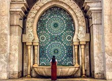 ارض للبيع200م2 السويس السلام 1 متفرعه من ش عمر الخطاب قرب مسجد التقوي