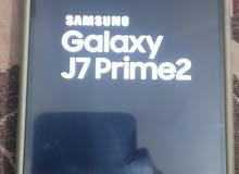 تليفون سامسونج جي 7 برايم 2