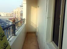 Luxurious flat for monthly rent 150/bd in JIDD ALI area & negotiable
