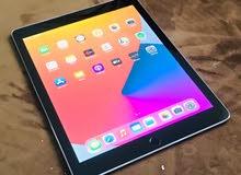 iPad Air2 64gb Clean
