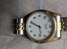 ساعة PULSAR