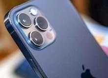 i phone 12 pro new first high copy بسعر تحفه وبضمان سنه