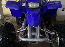 بلاستر 250 cc ما تشكي من سي 4500 قابل للتفاوض // رقم تواصل // 0502068368