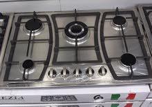 plaque de cuisson 70cm