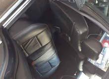 سيارة مرسيدس موديل 90