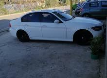 E90 BMW