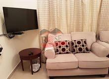 شقة مفروشة للايجار في البسيتين Furnished flat for rent in Busaiteen