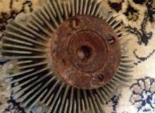 مغناطيس محرك تندرا او فور رانر 34