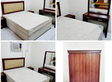 for sale queen size bedroom set
