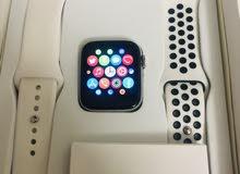 smart Watch  ساعة ذكية