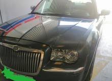 كليسلر للبيع2006