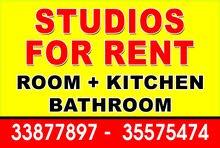 labor room 4 rent