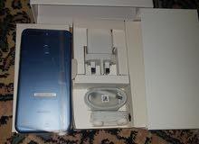 جهاز هواوي نوفا 2 بلس