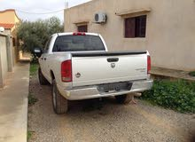 Used 2006 Dodge Ram for sale at best price