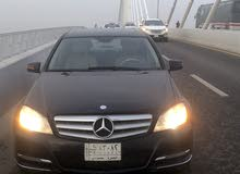 Mercedes Benz GLC300 2010 For sale - Blue color