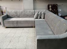 sale brand new sofa