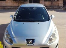 2012 Used 308 with Automatic transmission is available for sale