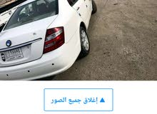 Used Geely Other in Qadisiyah
