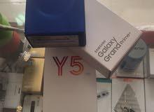 ايفون 6sبلس 64Gمع جهاز هديه