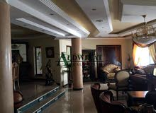 Airport Road - Manaseer Gs property for sale with More rooms