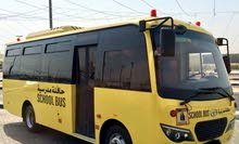 Daewoo buses for sale. 2015