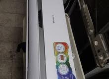 Spilt ac For sale 93931326
