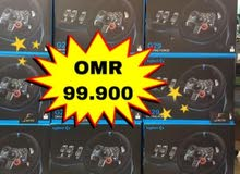 special offer logitech g29 available at Gamerzone Barka Branch