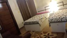apartment located in Alexandria for rent - Kafr Abdo