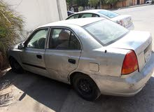 Used 2005 Hyundai Accent for sale at best price