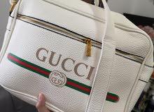 handbag gucci