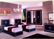For sale Bedrooms - Beds that's condition is New - Tripoli