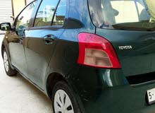 Manual Toyota 2006 for sale - Used - Tripoli city
