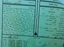 للبيع أرض في حميراء بولاية شناص