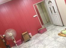 دار للإيجار في بغداد / زيونة / محلة 710