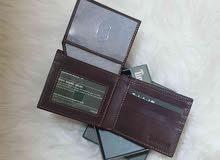Timberland Men's wallet