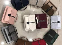 a Hand Bags that's condition is New is up for sale