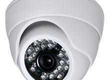 للبيع كاميرا مراقبة داخلية