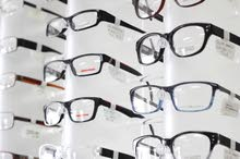 مطلوب فورا  (بالرياض) فنيات نظارات خبرة كل الجنسيات والاولوية للسعوديات