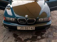 Best price! BMW 525 2000 for sale
