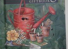The Littlest Gardening Book the best gift for garden lovers