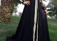 ملابس تقليدية بالجمله تمن منسب جدا تفاصيل على الوتساب 0777281922