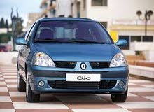 Best price! Renault Clio 2004 for sale