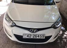 Gasoline Fuel/Power   Hyundai Other 2014