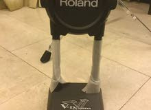 Roland _ octapad for sale