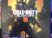 spider man , call of duty black ops 4