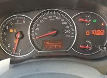 للبيع سياره  نيسان  ماكسيما 2010