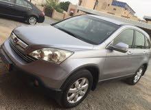 Honda CRV 2008, Urgent Sale