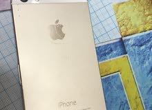 Apple  device in Beni Suef