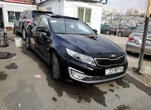 2013 New Kia Other for sale