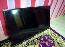 Used Haier screen for sale